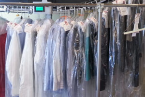 dry-cleaning-1