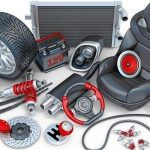 spare-parts-for-cars-800x500_c